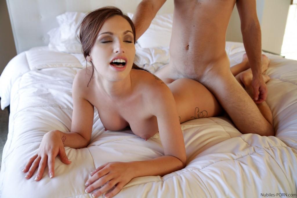 Maryjane Johnson Porn